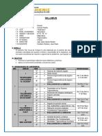Trigonometria 5 Sec ABC - Syllabusactualizado