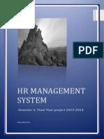 HR_MANAGEMENT_SYSTEM.pdf