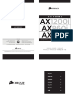 AXi_Series_Manual.pdf