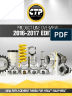 Catalog 2016-2017.pdf