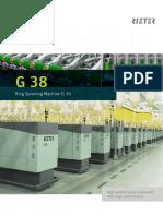 rieter-g38-brochure-3236-v1-89650-en.pdf