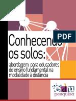 Conhecendo os solos.pdf