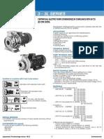 3 LPF 65 (2).pdf