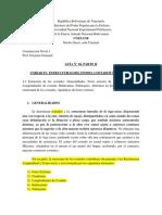 GUÍA 4. PARTE II COSTADOS.docx