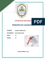 331323270-Principio-de-Causalidad.docx