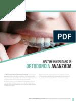ORTODONCIA_NAC.pdf