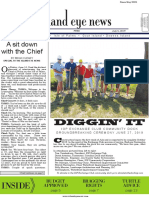 Island Eye News - July 5, 2019