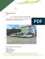 Cotizacion Sur Especial.pdf