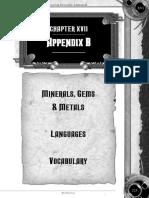 Shadow World Gems Metals Languages Vocabulary.pdf