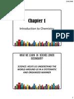 CHAPTER_1_3.pdf