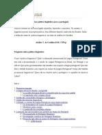 Uma-política-linguística-para-o-português