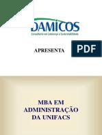 SLIDESdisciplinaeticanasorganizaçõesalunos