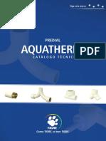 aquaterm.pdf