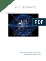 ACTIVIDAD 1 DE LA UNIDAD 2 LA CAPA DE OZONO - copia.docx