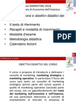 Prima lezione_Marketing.pdf