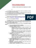 Docsity 7 1 Textos Cientificos Tecnicos