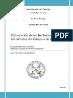 plantilla-memoria-TFG-28-3-17 OK.pdf