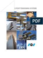 new-standarts for post tensioning.pdf