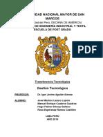 Avengers_Transferencia Tecnologica_0619.docx