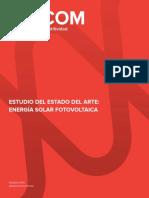 Ejemplo de Estado del Arte 5.pdf