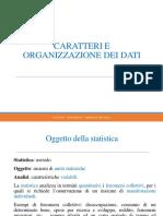 2. Caratteri e distribuzioni.pdf