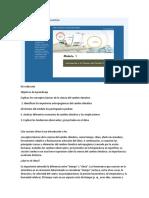 CAMBIO CLIMATICO ARCHIVO.docx