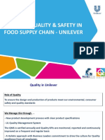 3. Food Safety in Supply Chain and Responsibility of Retailers Bang Kim Ngan Unilever Vietnam En
