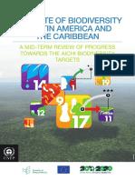 ESTADO DE LA BIODIVERSIDAD EN AMERICA LATINA.pdf
