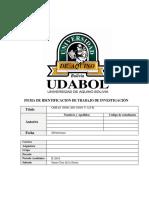 OHSAS-ISO-APR.docx