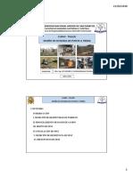CURSO TALLER DISEÑO DE SPAT - WECHT - CERSEU 01.pdf