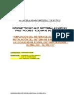 MEMORIA DE CALCULO ADICIONAL .docx