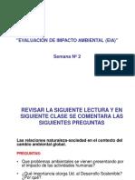 SEMANA 2 PERCEPCION Y PRINCIPIOS AMBIENTALES.pdf