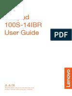 ideapad_100s-14ibr_ug_en_201602.pdf