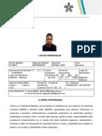FORMATO DE HOJA DE VIDA DE APRENDICES SENA FLORES (1).docx