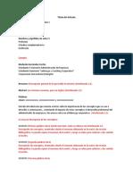 Estructura de artículo de divulgación.docx