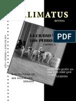 Gallimatus Nuevo Ejercicio