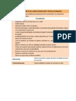 protocolos_odontológicos0163751001478010023.pdf