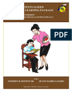 Understanding Developmental Proces, Stages and Tasks TM_LM.pdf