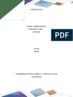 Ind. Guía de Ruta y Avance de Ruta para la Realimentación.docx