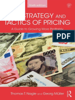 THE_STRATEGY_AND_TACTICS_OF_PRICING.pdf