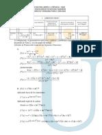 Ejercicios%2c Graficas y Problemas Tarea 3 (16-02) (5)
