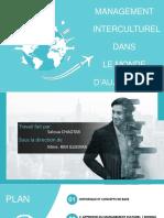 MANAGEMENT Interculturel Final