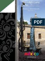 guias-turisticas_visit-mexico_guadalajara_es.pdf