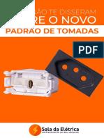 ebook-novo-padrao-de-tomadas.pdf
