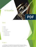 Powerpoint Trombone (2)