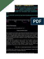 247064579-Atividade-Senai-Resolvida.pdf
