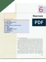 ENGINEERING MECHANICS VOL l STATICS FIFTH EDITION chapter6.pdf