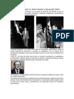 EL MANGUERAZO.docx