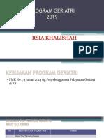 program kerja geriatri.pptx