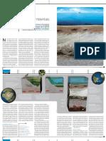 pre-sal-desafios-cientificos-e-ambientais.pdf